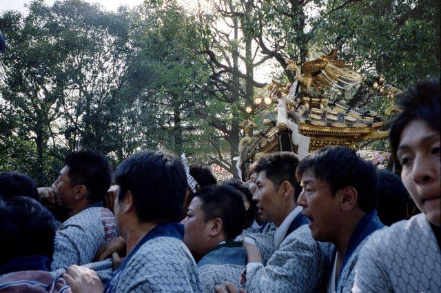 祭りだ祭り2012-07e