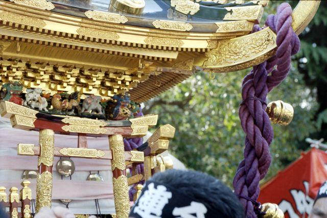 祭りだ祭り2012-07c