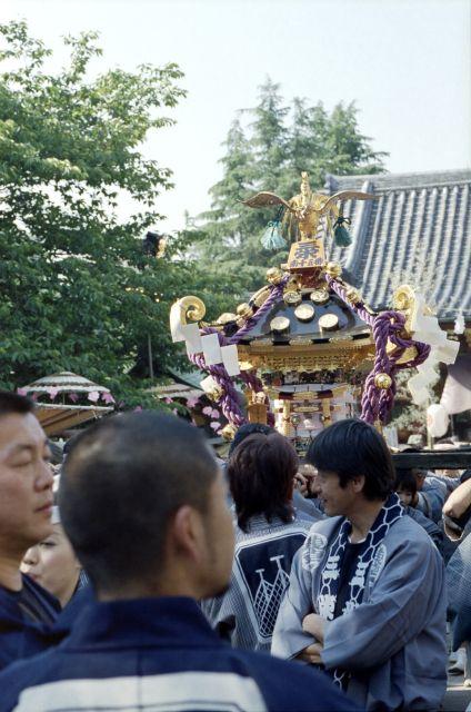 祭りだ祭り2012-07b