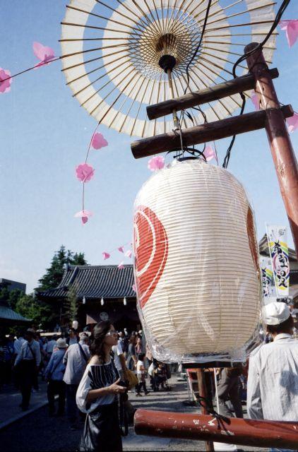 祭りだ祭り2012-07a