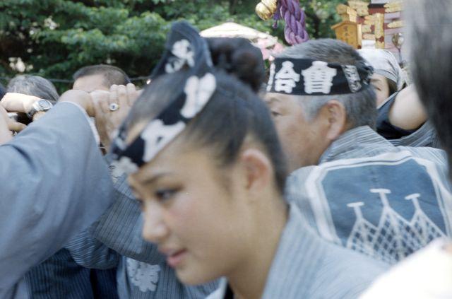 祭りだ祭り2012-08c