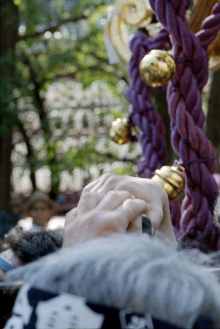 祭りだ祭り2012-08a