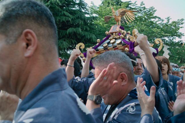 祭りだ祭り2012-09a