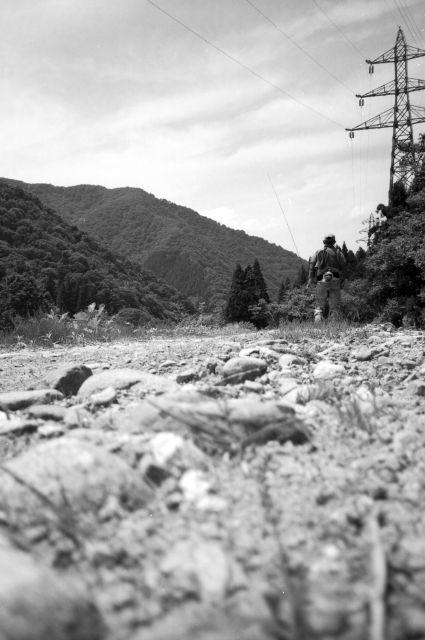 深山幽谷06d