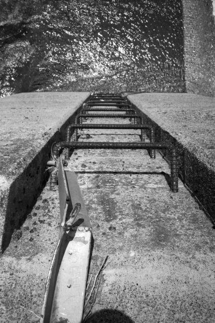 深山幽谷06c