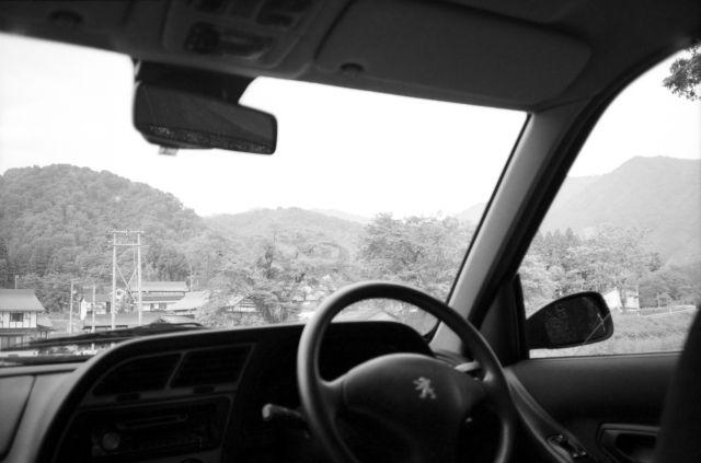 深山幽谷07d
