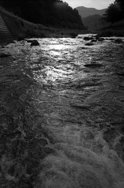 深山幽谷08d