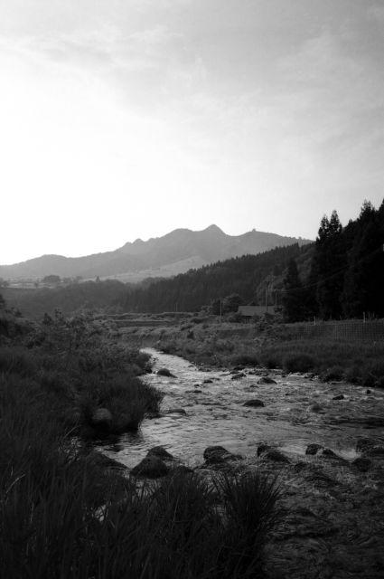 深山幽谷08a