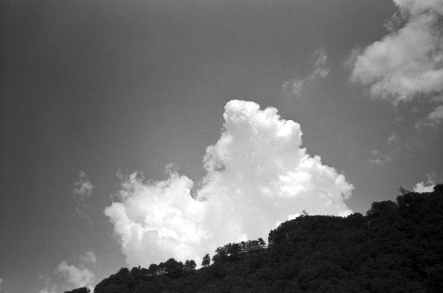 深山幽谷10e