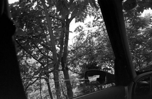 深山幽谷11e