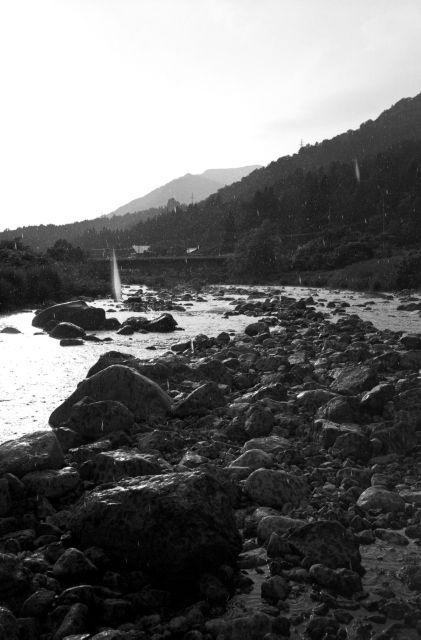 深山幽谷12e