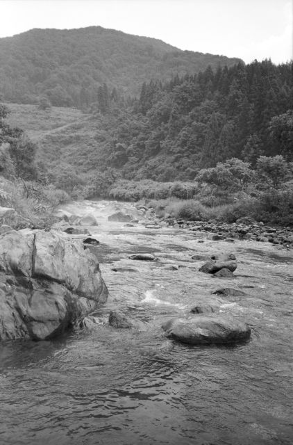 深山幽谷12f