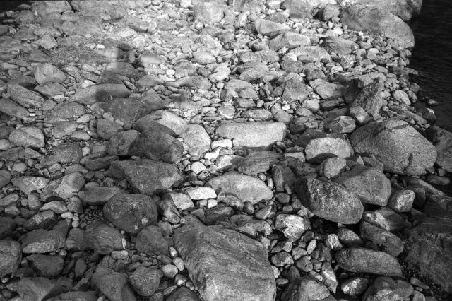深山幽谷12c