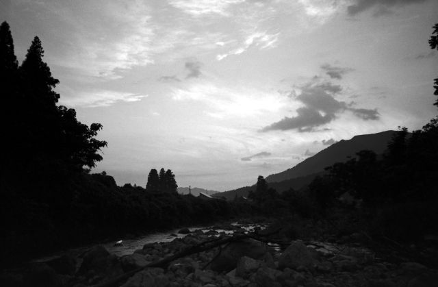 深山幽谷12g
