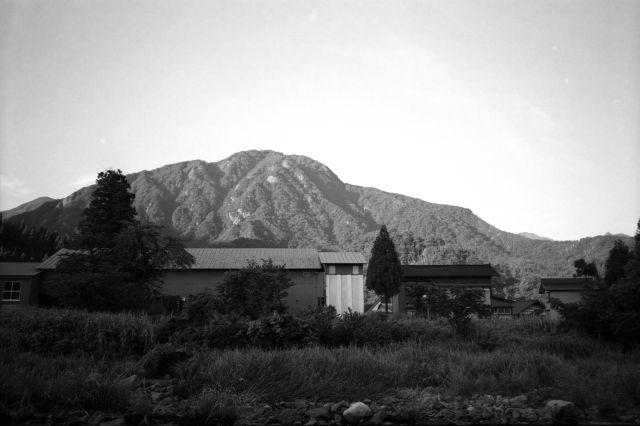 深山幽谷13a
