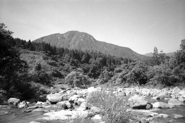 深山幽谷14c