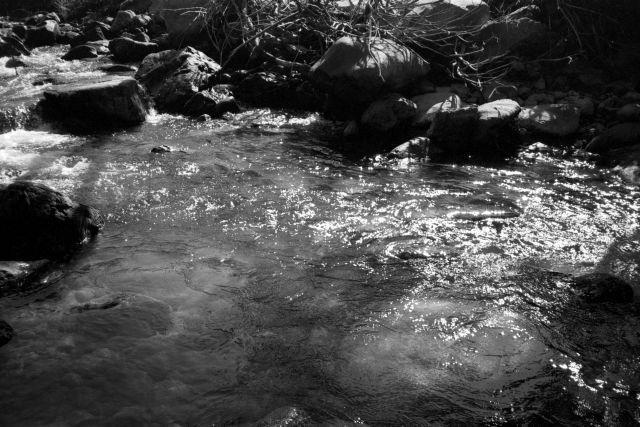 深山幽谷14a