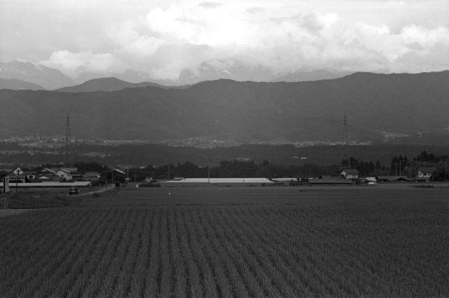 伊那の風景2012夏01b