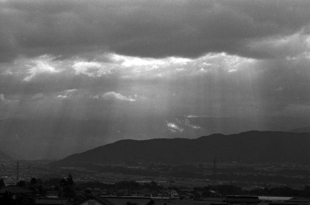 伊那の風景2012夏04a