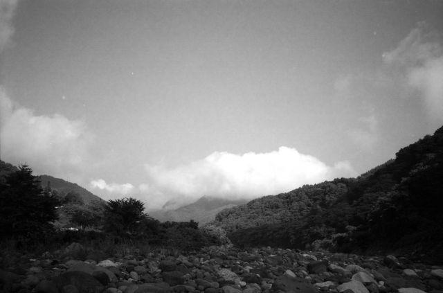 深山幽谷16b