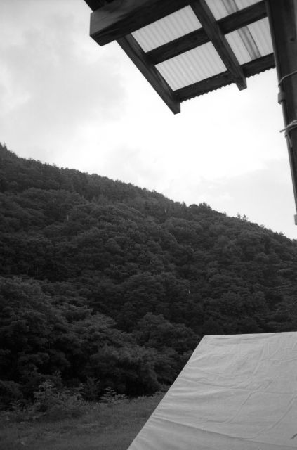 深山幽谷17f