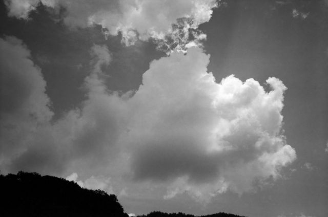 深山幽谷17d