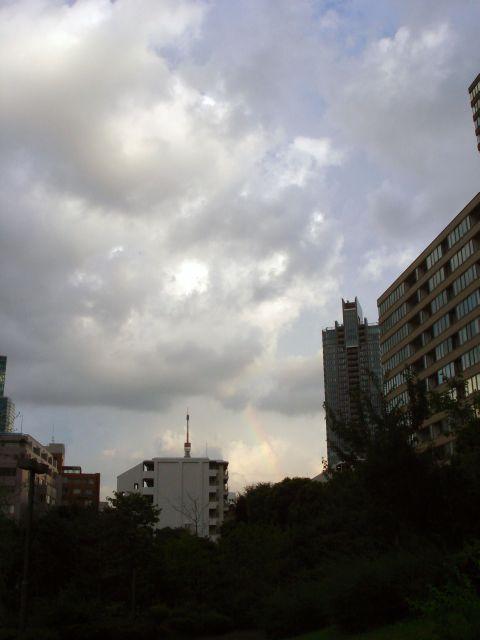 そこに虹が01b