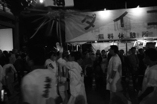 お会式2012_04f