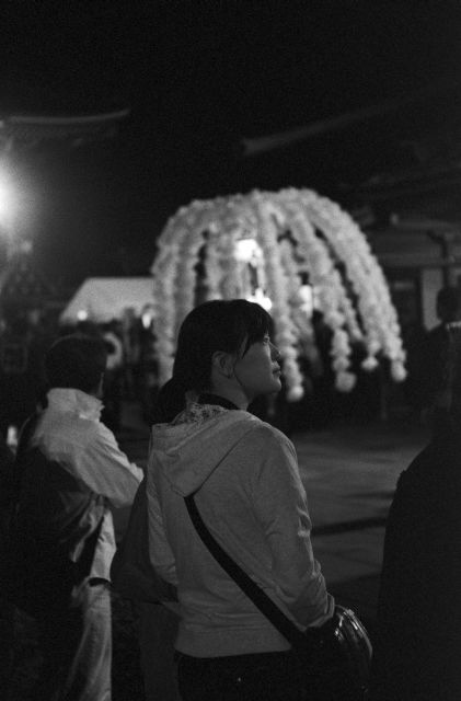 お会式2012_06b