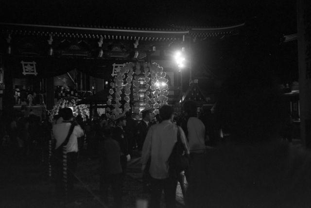 お会式2012_08f