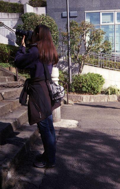 女子カメ29