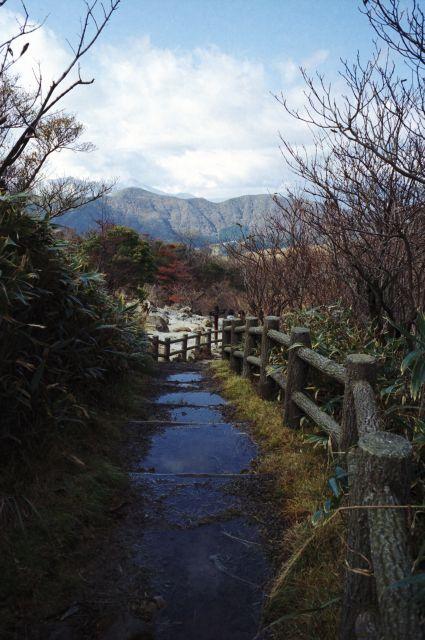秋深し2012-03c