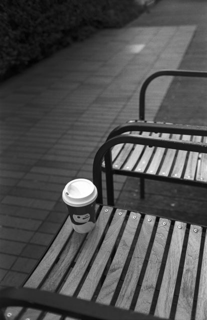 CoffeeBreak05a