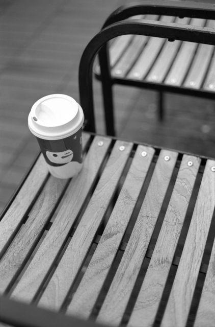 CoffeeBreak05b