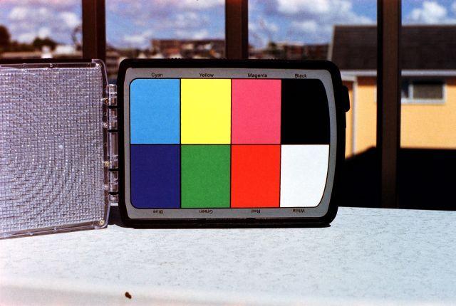 ColorCheck_CN200_AGFA_Manual