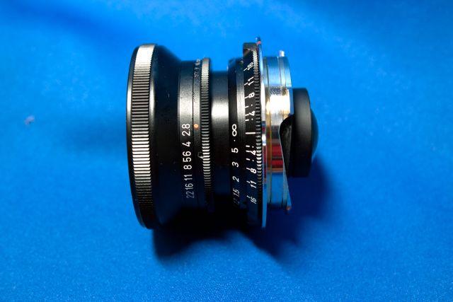 GB28-01b