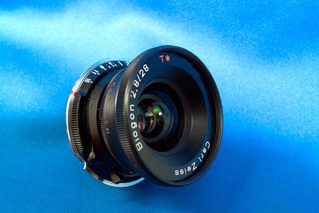 GB28-01c