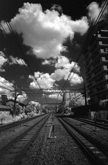 GoStraight-Rail02a