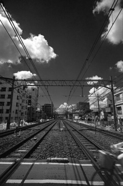GoStraight-Rail02b