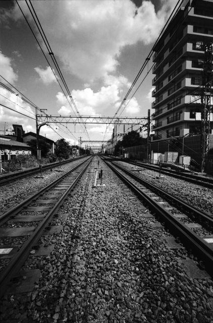 GoStraight-Rail03a