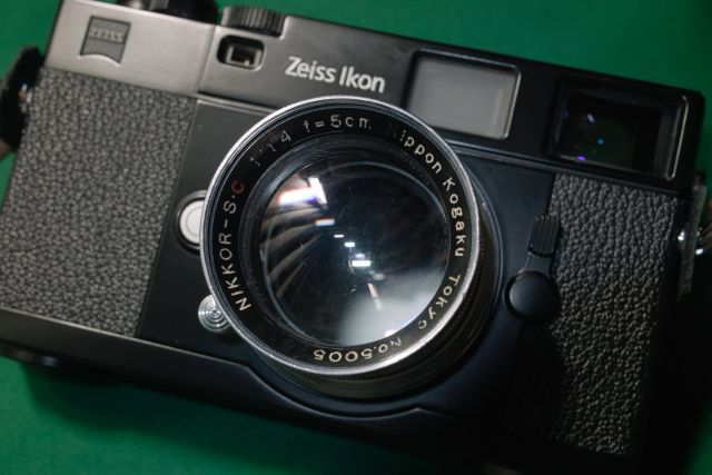 NikkorSC50-01b