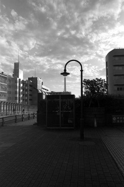Skyline_Yebisu01a