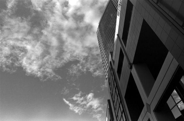 Skyline_Yebisu01b