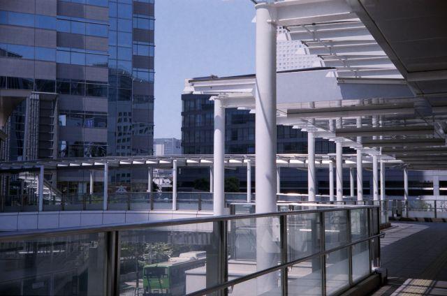 Skyline_Shinagawa01b