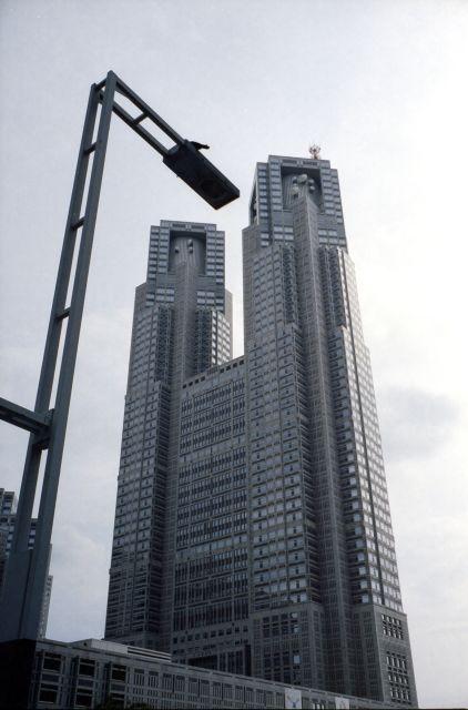 Skyline_Shinjuku03c