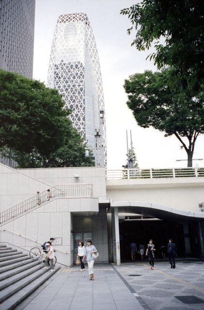 Skyline_Shinjuku03d