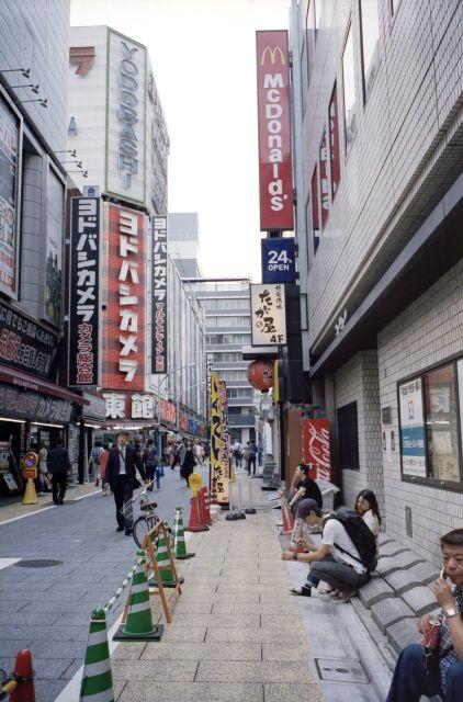 Skyline_Shinjuku03f