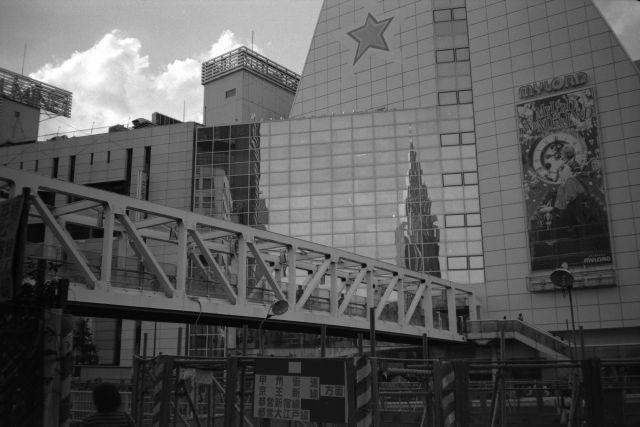 Skyline_Shinjuku05a
