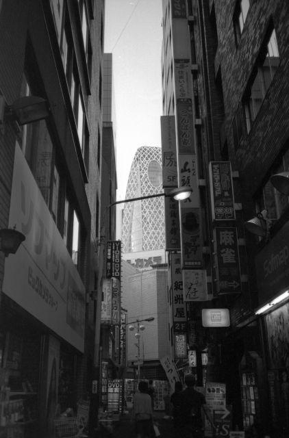 Skyline_Shinjuku05b