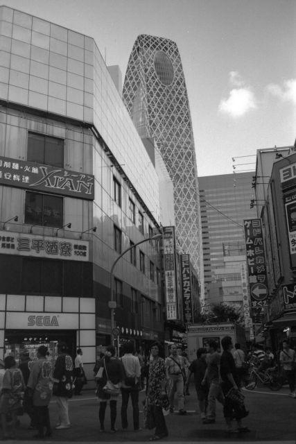 Skyline_Shinjuku05c
